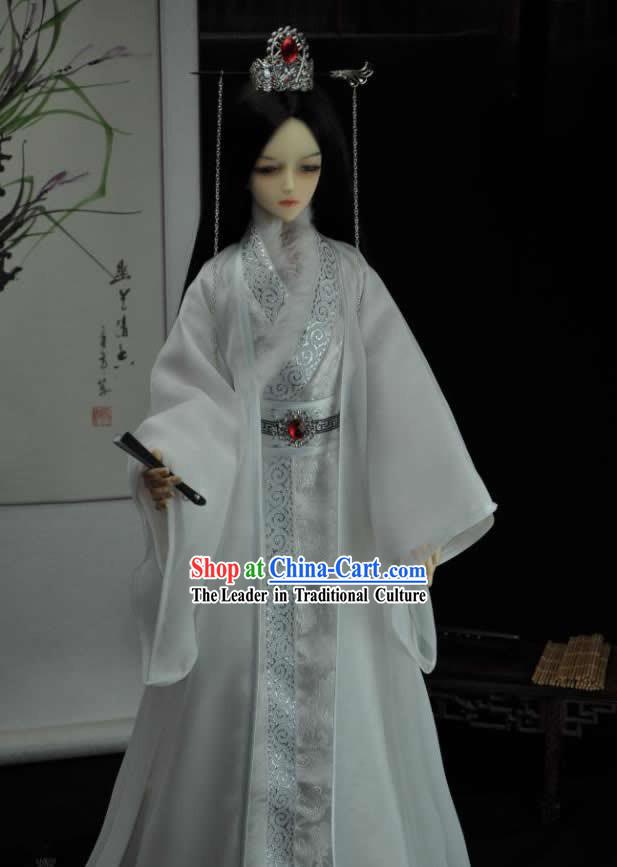 Asian pantyhost post