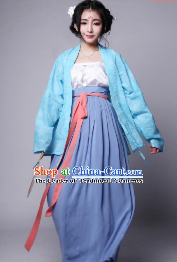 Song Dynasty Clothing Men | www.imgkid.com - The Image Kid ... - photo #25