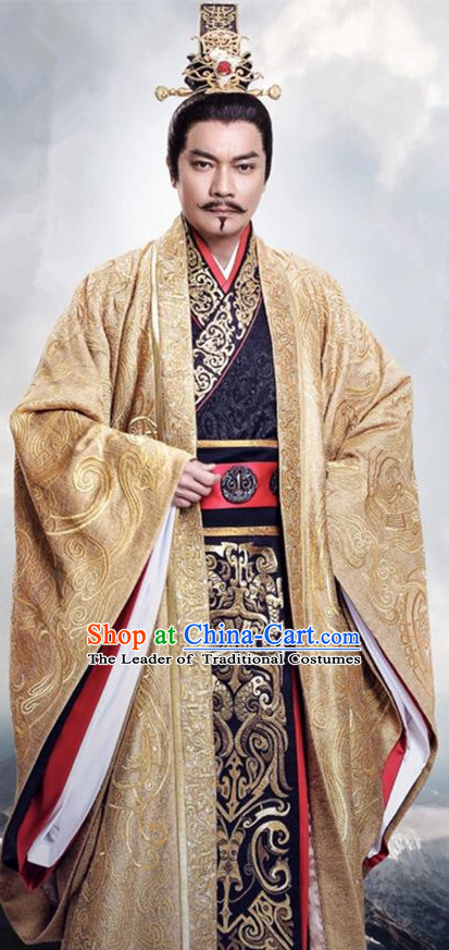 Handmade clothing asian style for men congratulate, your